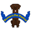 Potters Pet Pantry